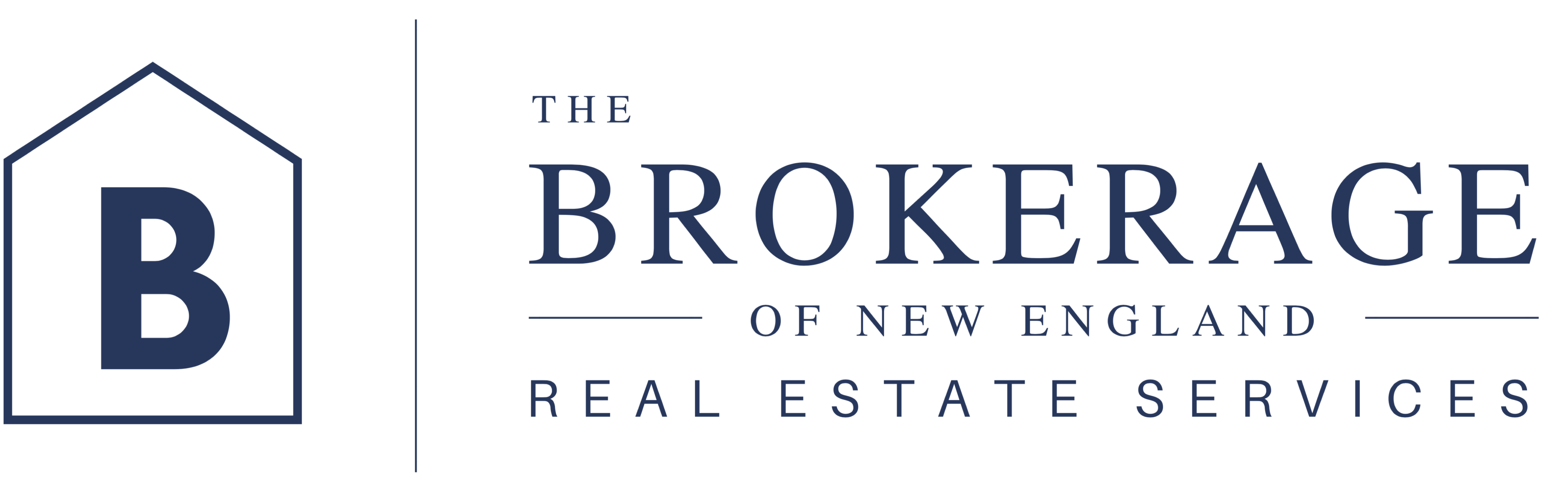 The Brokerage of New England