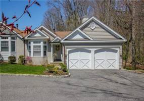 306 Danbury Road,Wilton,Connecticut 06897,3 Bedrooms Bedrooms,8 Rooms Rooms,3 BathroomsBathrooms,Condo/co-op for sale,Danbury,170078959