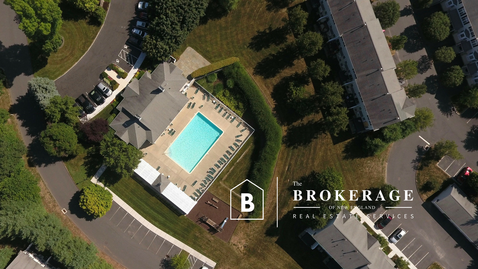 Townhouses for sale in Danbury, CT 06811